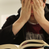exam-stress-hypnosis