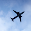 fear-of-flying0
